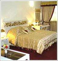 Hotel Indus Hyderabad Room Rates